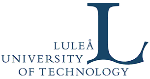 University Of Technology
